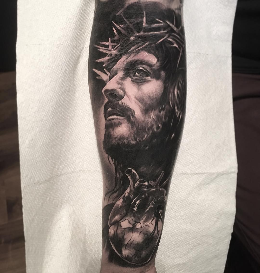 Fred flores tattoos ideas pinterest for Fred flores tattoo