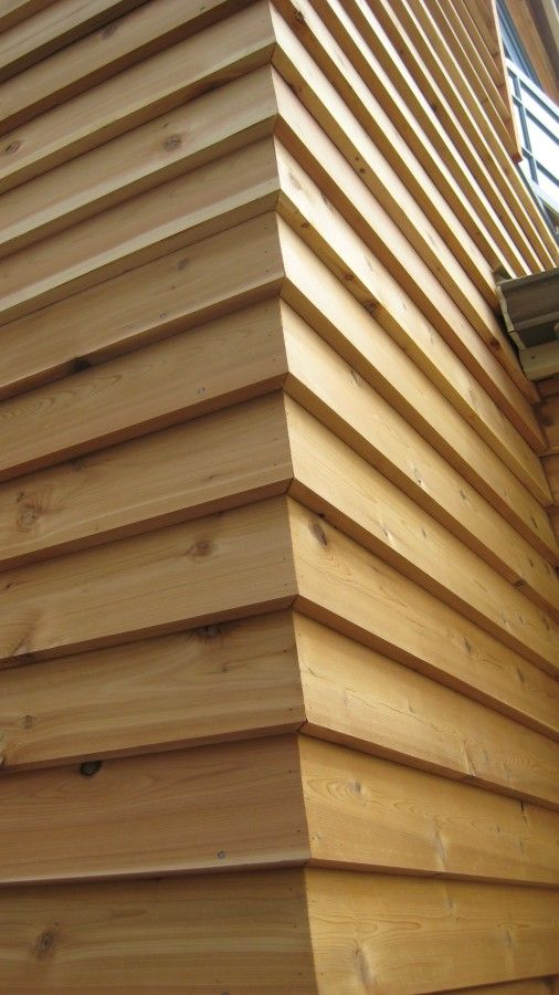Software To Manage Any Remodel Or New Build Tiny House Exterior Exterior Siding Wood Siding