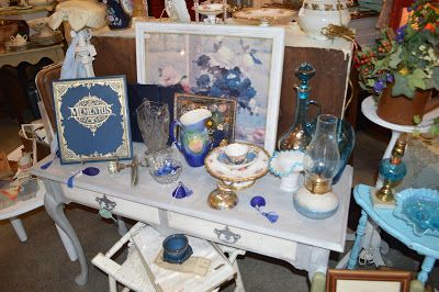 16+ Home decor stores raleigh nc information