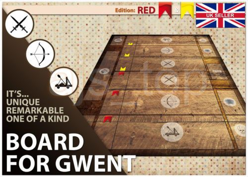 Witcher-3-Gwent-Game-Board-Cloth-Playing-Surface-Mat-for-Gwent-Cards ...