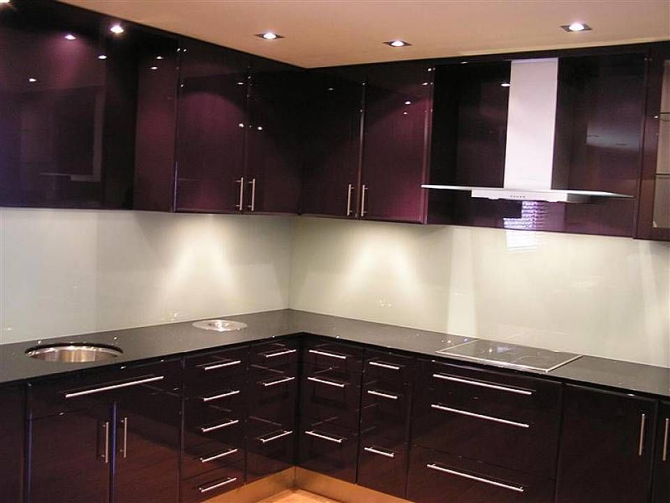 Looking for kitchen remodeling ideas? Impact Remodeling is the top