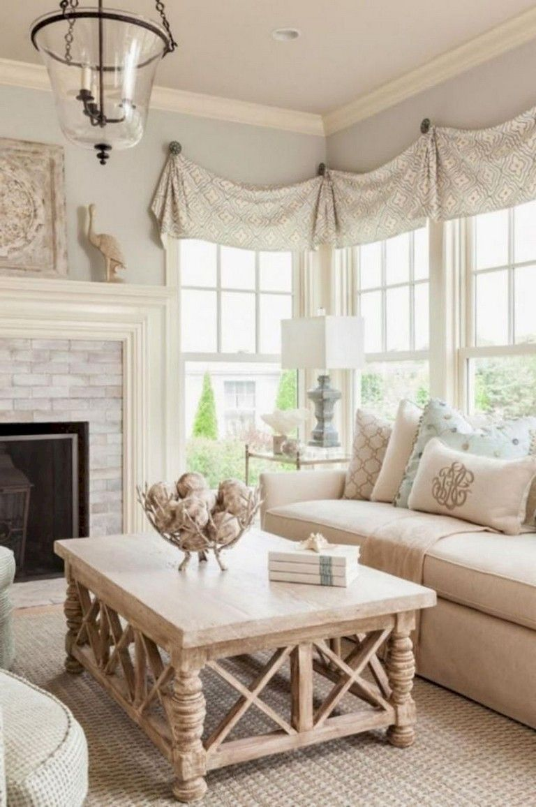 How To Design Your Living Room Layout Furniture Livingroomlayout Livingroom Unusual Living Room Layout Colorful Living Room Ideas Living Room Layout Idea