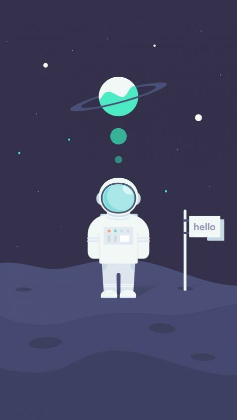 Get Great Background For Iphone 7 7 Plus Today Gambar Menakjubkan Wallpaper Lucu Desain Grafis