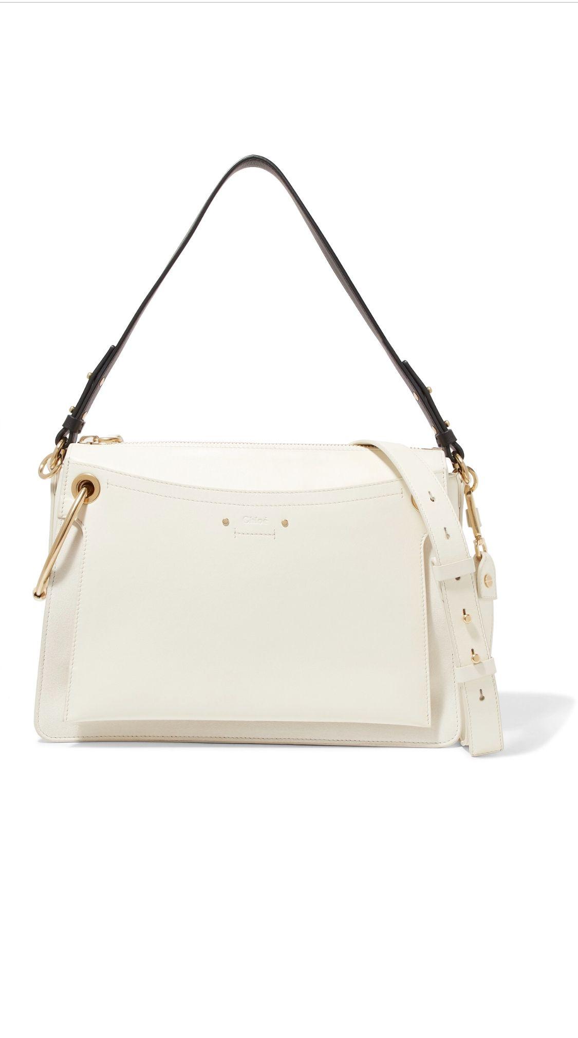 1b970fbce05 Pin by Alz Marroquin on Bag//Clutch | Chloe bag, Fashion, Designer shoes