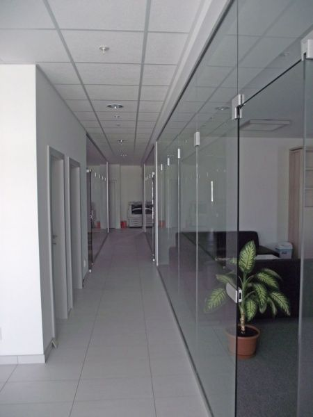 Galéria | GLASS DESIGN