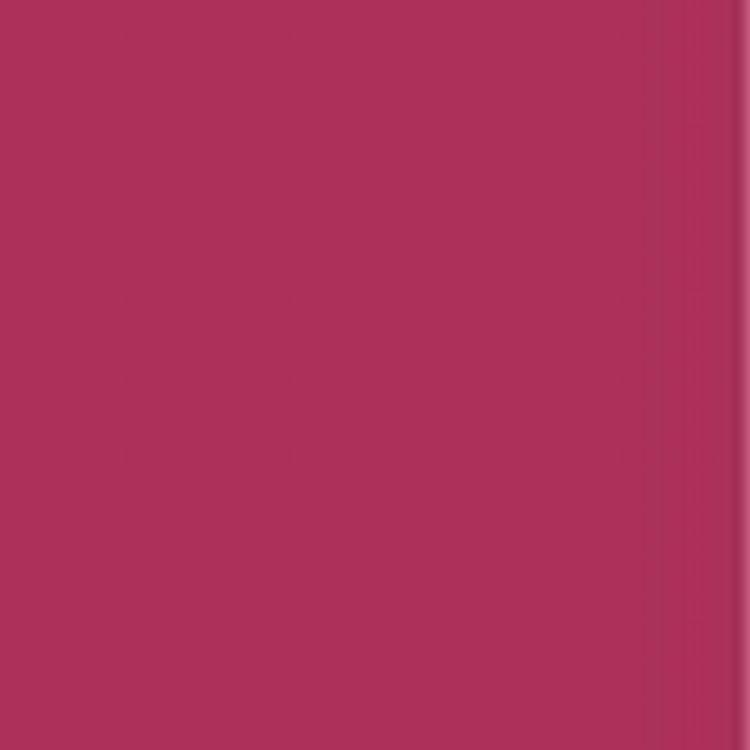 magenta color google search shades of turbans
