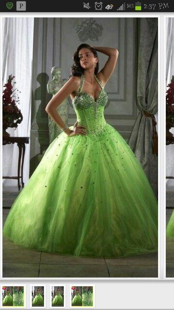 Ariel s dress color picture