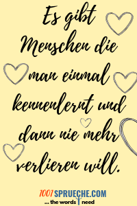 FREUNDSCHAFTSSPRÜCHE (140+) Süß, Schätzend & Schön