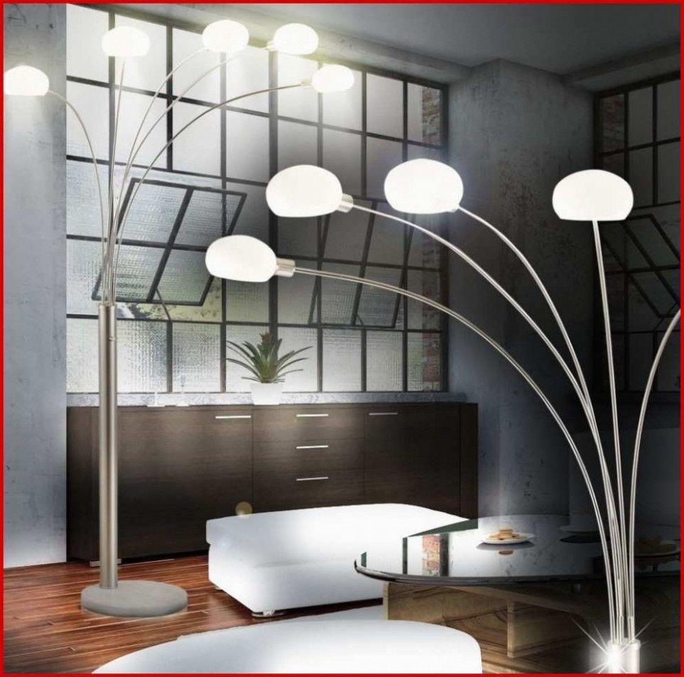 wohnzimmer design stehlampe