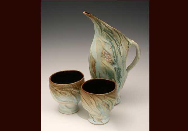 Meira Mathison - gallery