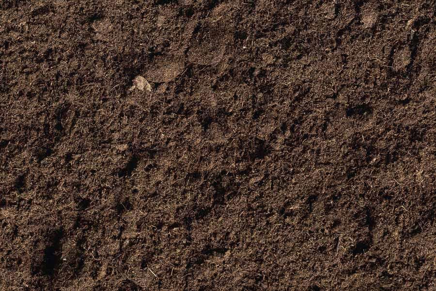 ... Organic Compost Suitable For Your Needs Including Organic Soil,  Mushroom Compost At The Best Prices. We Provide Soil Delivery In Melbourne  South East ...