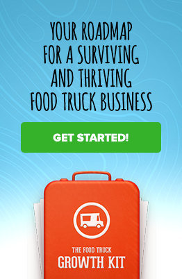 Foodtruckr Shows You How To Calculate The Profit Margins You 39 Ll Need To Thrive As A Food Food Truck Business Starting A Food Truck Food Truck Business Plan
