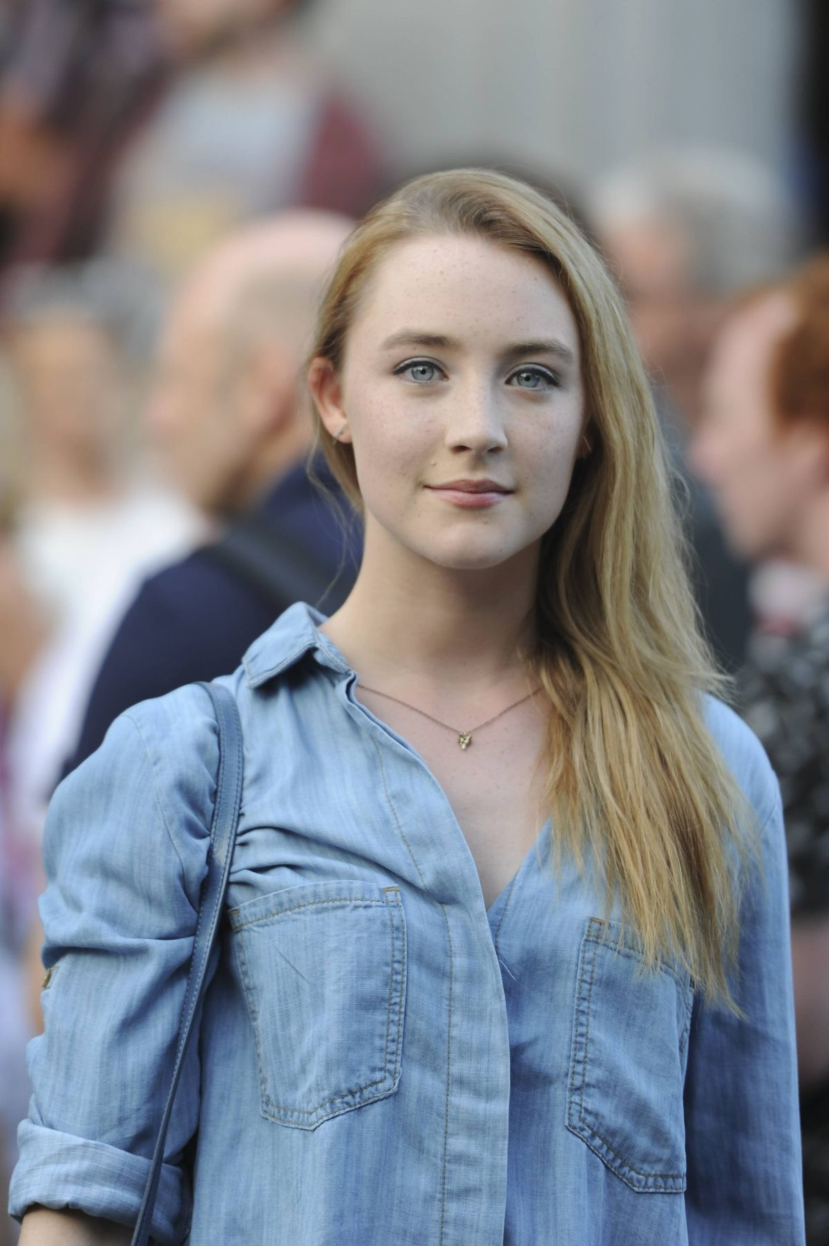 Young Saoirse Ronan nude (69 foto and video), Topless, Hot, Instagram, butt 2018