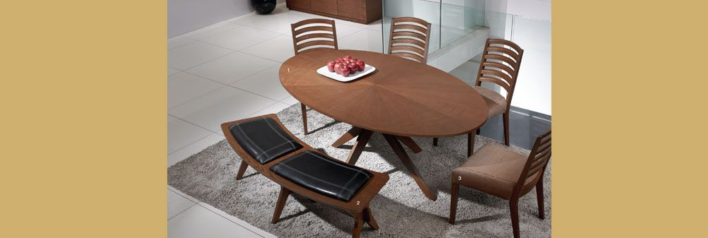 Furniturewalla Fine Dining Tables Chairs Home