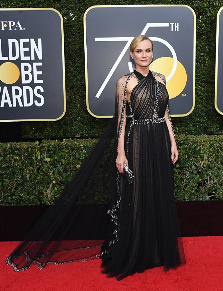 Pin On Golden Globes 2018