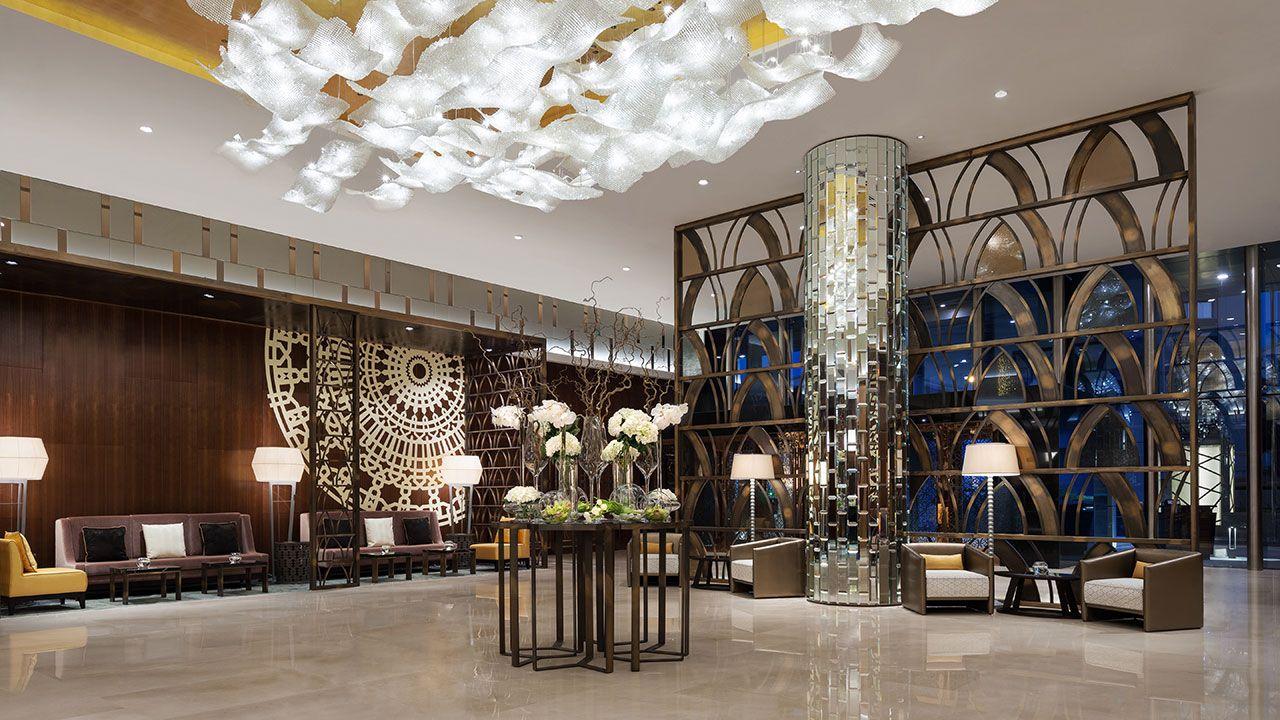 Park Hyatt Sanya Sunny Bay Resort 的圖片搜尋結果 Hyatt Regency Riyadh Hotel