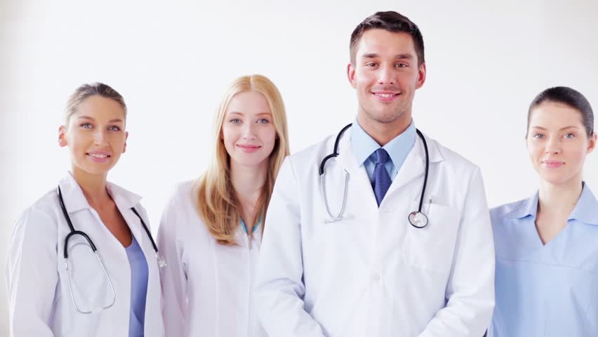 Gastroenterology in Bangalore Liver Hospital in