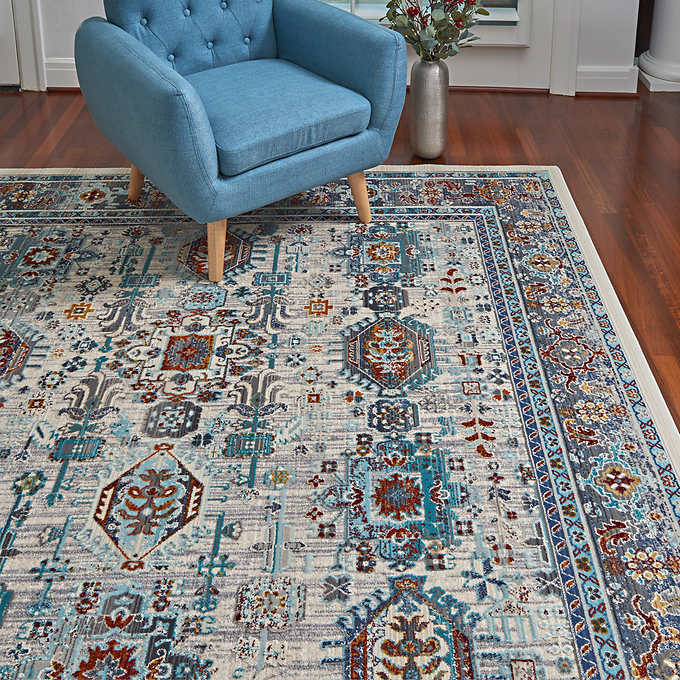 Pin By Beth Carrigan On Downsize In 2020 Rugs Area Rugs Rug Styles