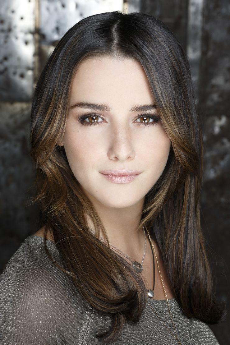 Addison Timlin | 女優. ハリウッド女優. 有名人