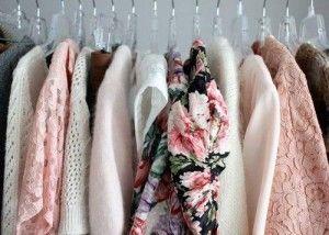 5 Wardrobe Essentials!