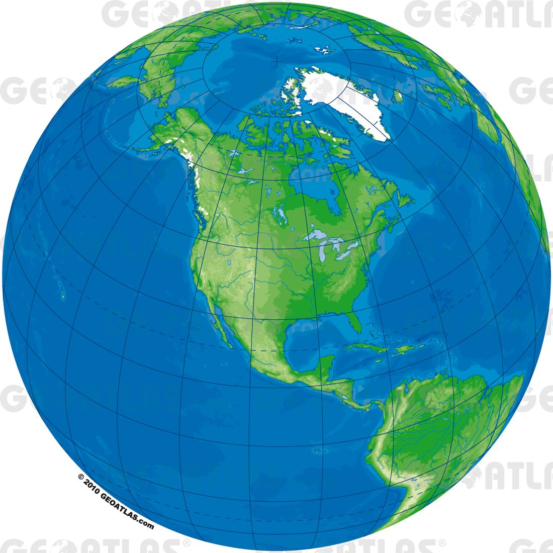 World map globe google search dads 80th birthday party world map globe google search gumiabroncs Choice Image