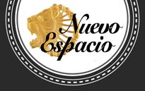 Restaurante de comida Persa en Alcobendas