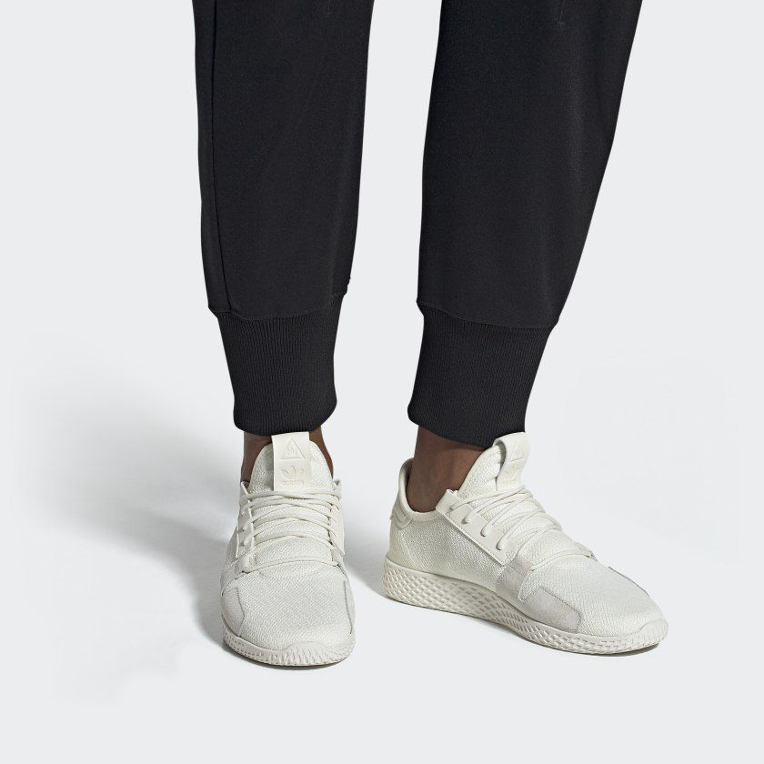 Fashion | Sneakers | Adidas Originals Pharrell Williams