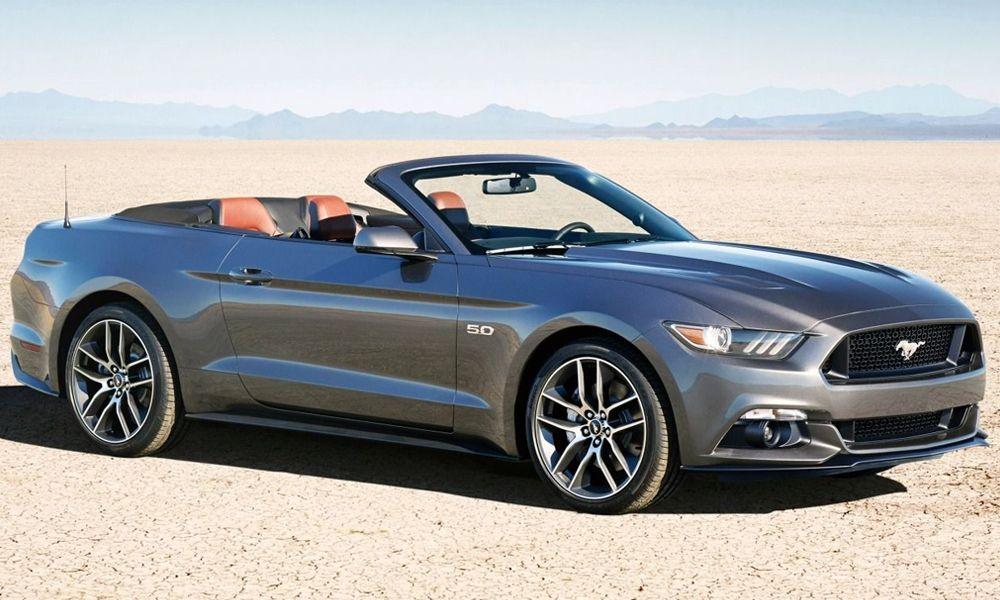 Pin On Luxury Car Rental Miami Florida