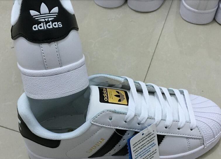 adidas originals superstar 44