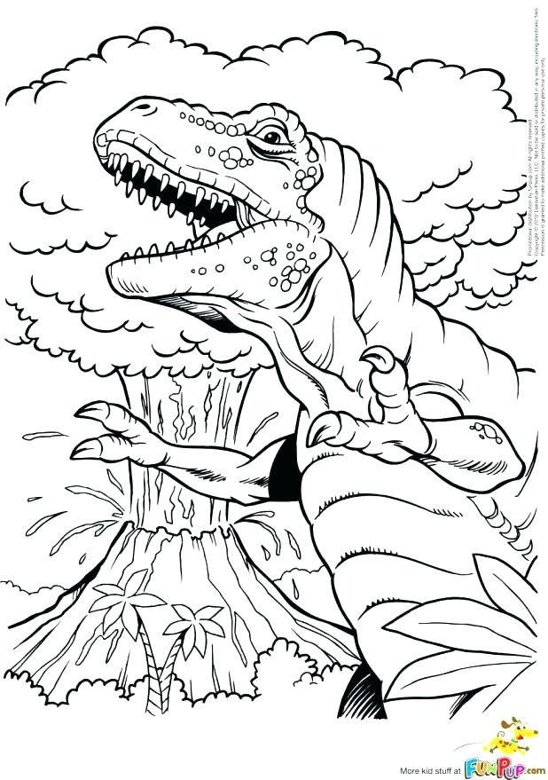 Free Dinosaur Coloring Pages Pdf And Dinosaur Coloring Pages T Dinosaur Coloring Pages Sheet Stunning Dinosaur Coloring Pages Dinosaur Coloring Coloring Pages