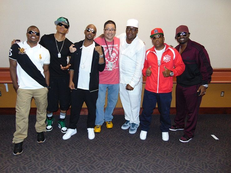 happy birthday 2014 mike bivins!!  http://www.leonsearch.com/newedition.htm