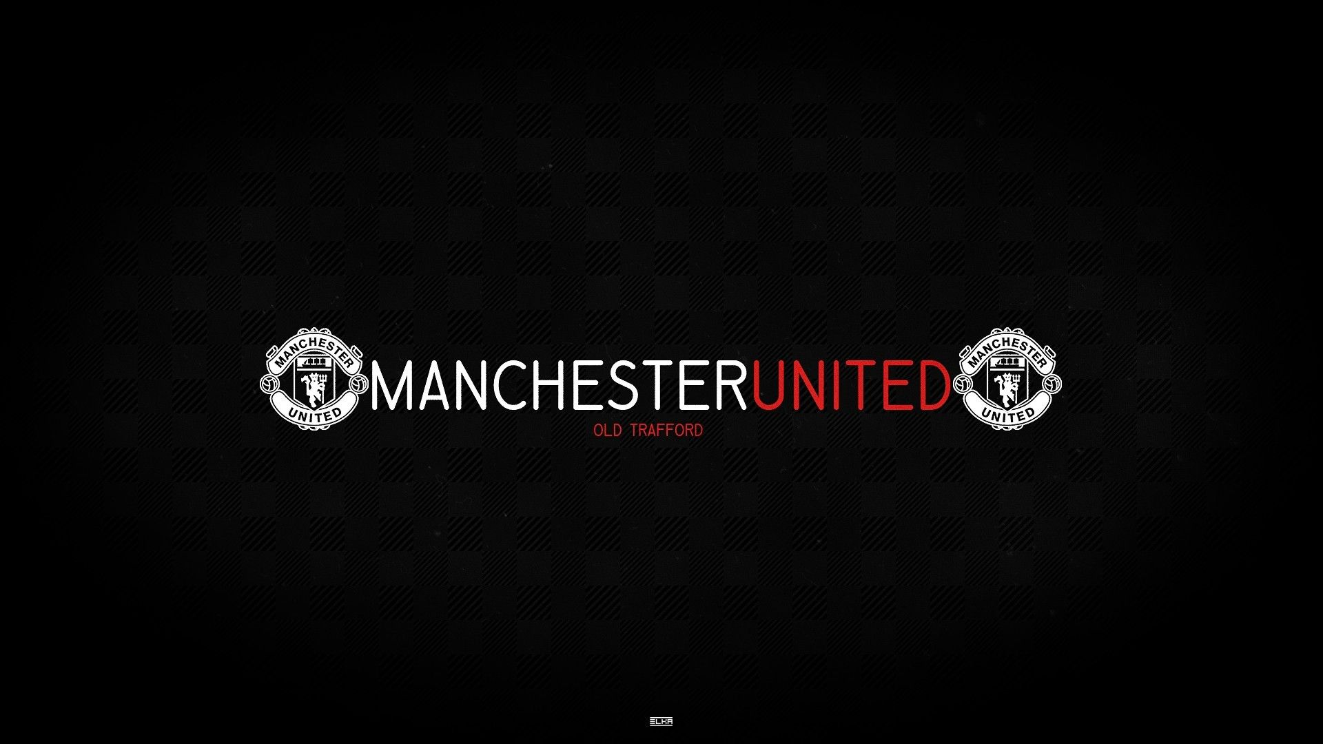 71 Man Utd Wallpapers On Wallpaperplay In 2020 Manchester United Wallpaper Manchester United Logo Manchester United
