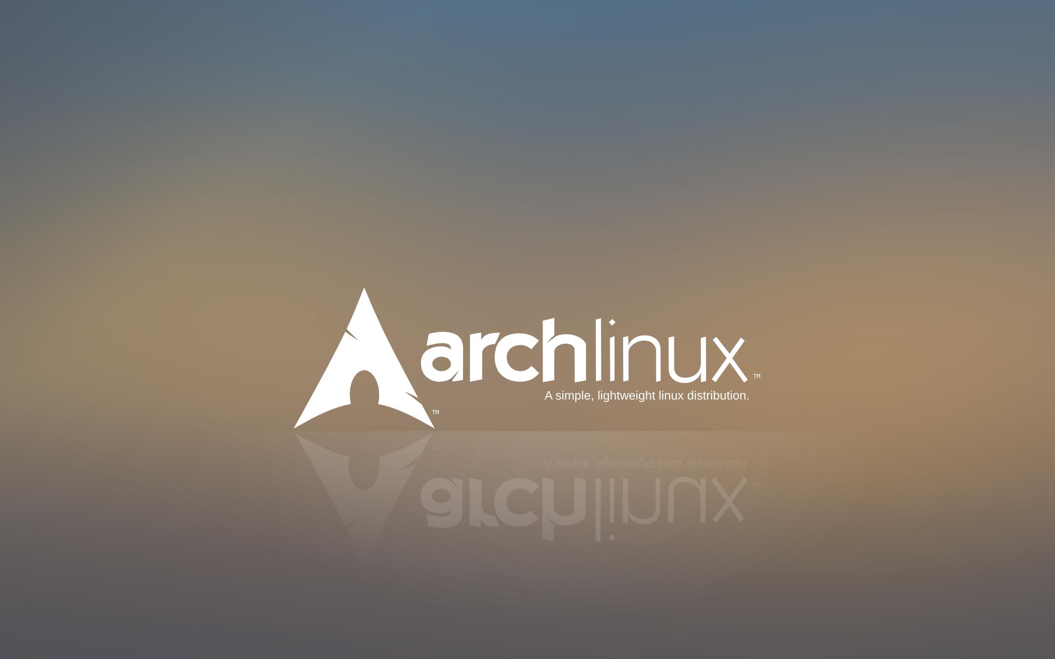 Downloads Linux Hd Wallpaper Desktop Wallpaper
