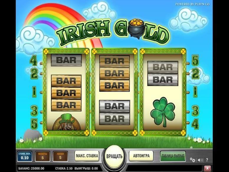 фишки игровые автоматы онлайн