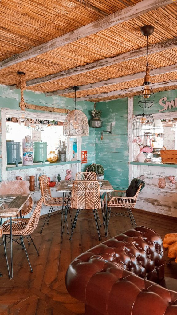 Photo of Surf Shack Style: Das Lola in Cala d'Or – Mallorca Momente