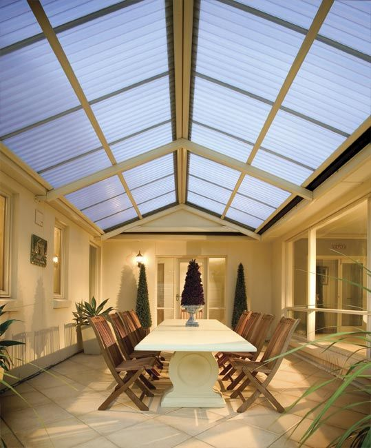 Carport With High Pitched Roof 01 Heritage Patio Verandah Stratco Outdoor Deco Patio Design Outdoor Rooms