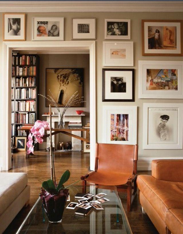Photo of Traditional Home Decor .Traditional Home Decor