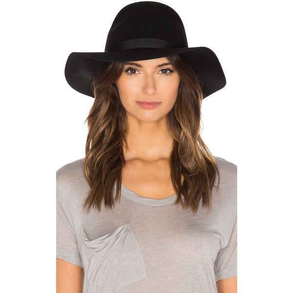 e3890bea0bb Brixton Dalila Hat (3