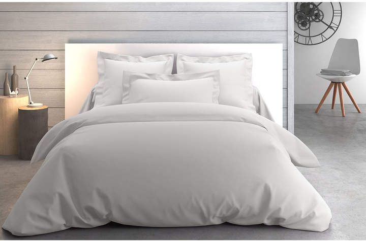 Vexin 200 Thread-Count King Duvet Cover in 2018 Products