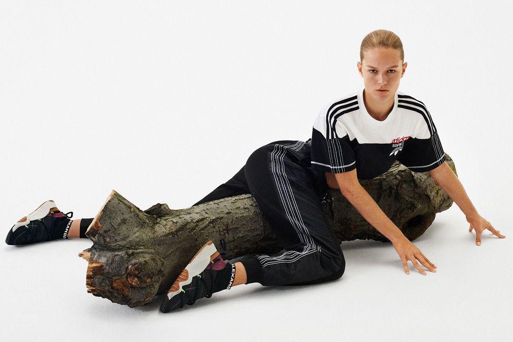 adidas Consortium Runner 4D V2 First Look JustFreshKicks