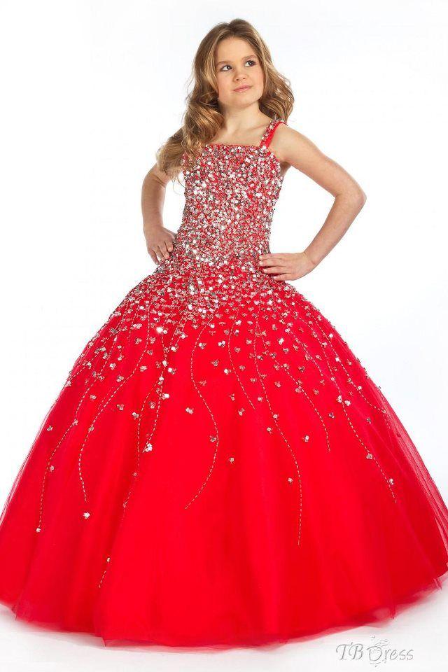 Pin 10 11 12 13 14 15 Yas Cocuk Kiyafetleri Photos On Pinterest Prom Girl Dresses Girls Pageant Dresses Girls Formal Dresses