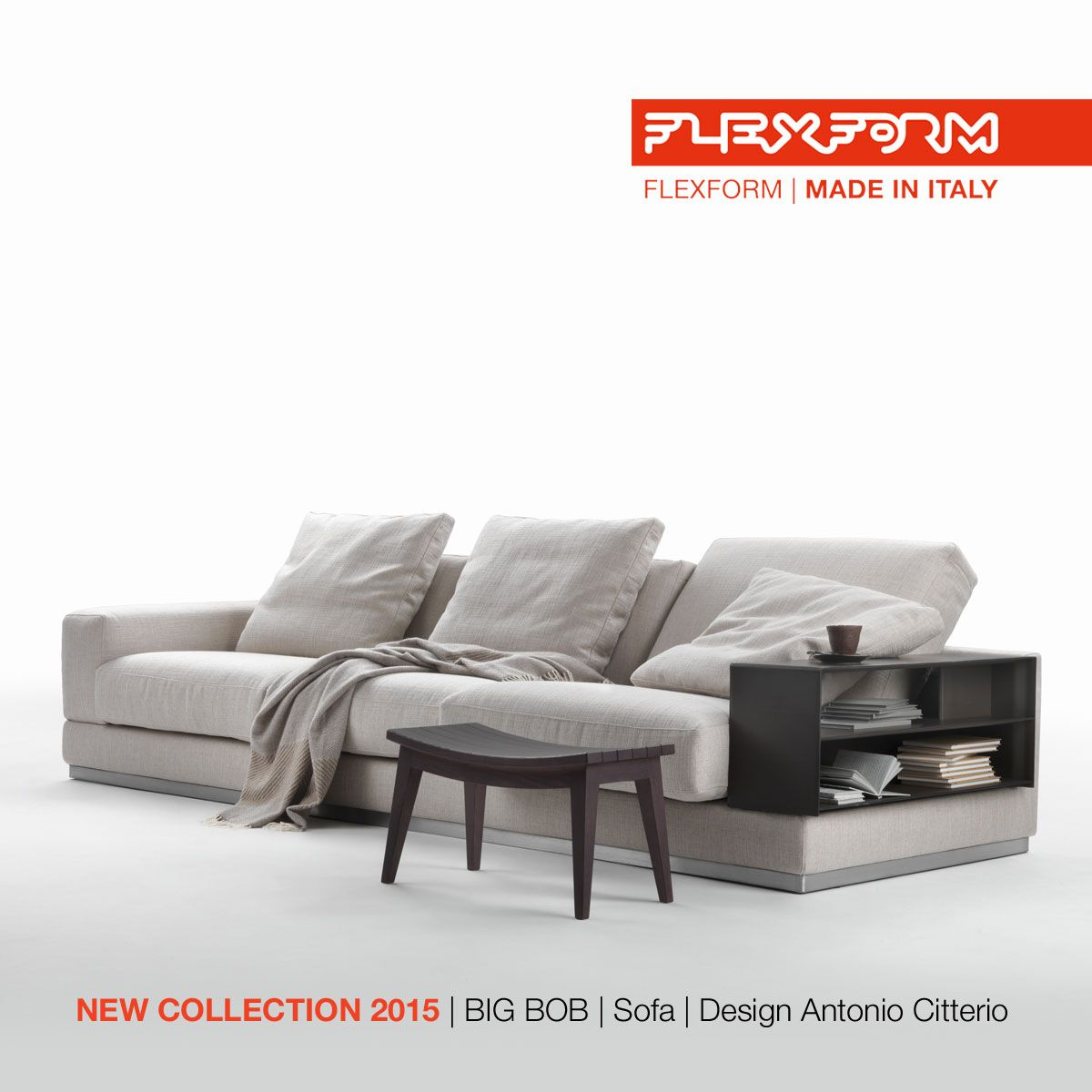 near astounding big sofas in couches of medium whole bobs park packages size laney sets living lots furniture discount x sectional me room