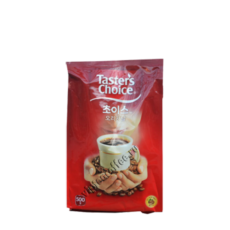 tasters choice кофе 500 грамм купить