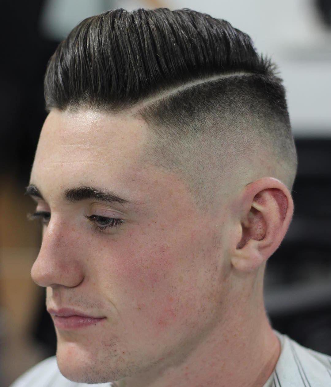 top 25 men's haircut style 2015 | mens haircuts | hair