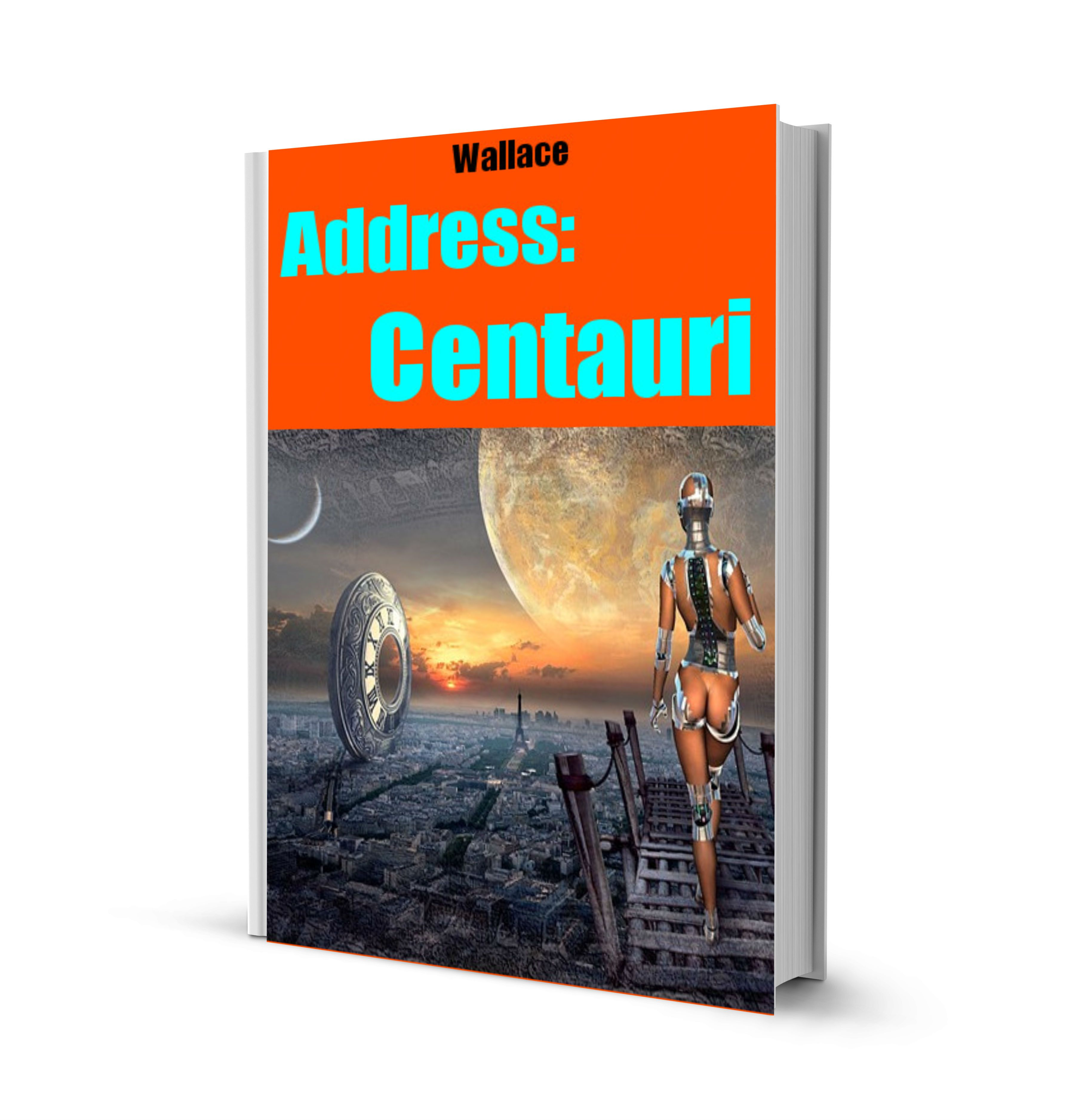 Address centauri scifi novel ebook quality cheap ebooks pdf free quizzes to test your awareness on most vital topics in life fandeluxe Choice Image