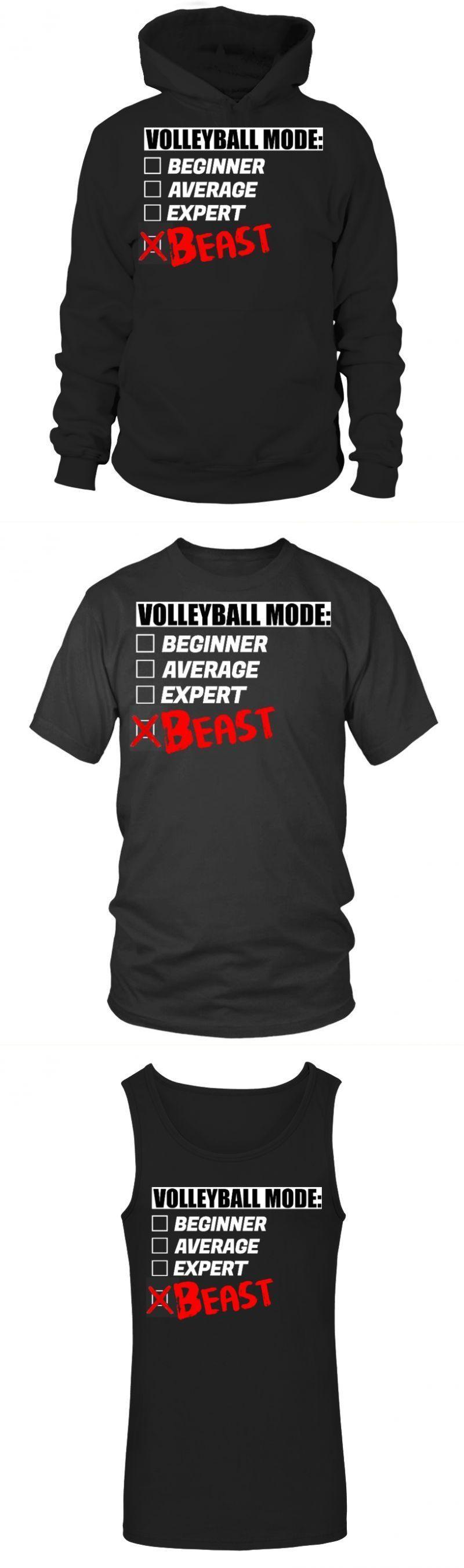 Mizuno T Shirt Volleyball Beast Mode Volleyball T Shirt Printing Mizuno T Shirt Volleyball Beast Mode Shir Printed Shirts Volleyball Tshirts Tshirt Print