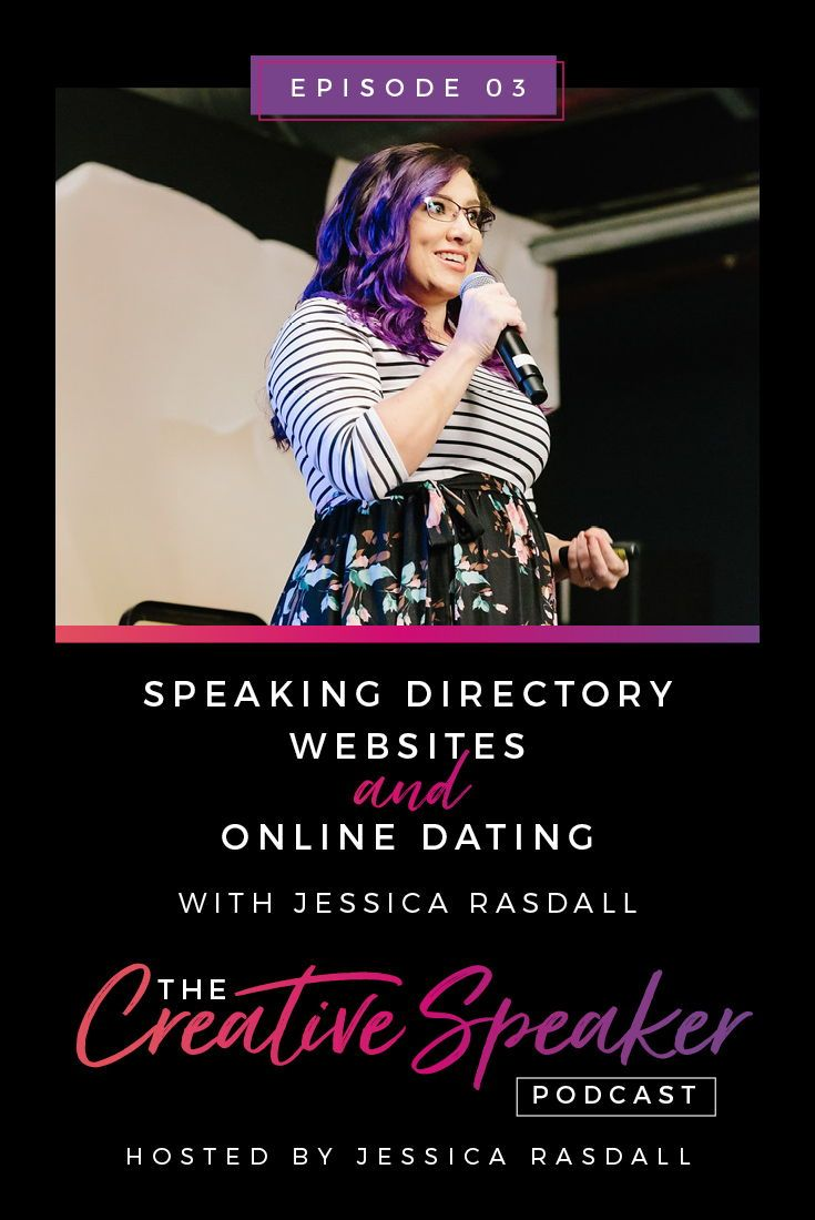 Questions to ask in online dating email