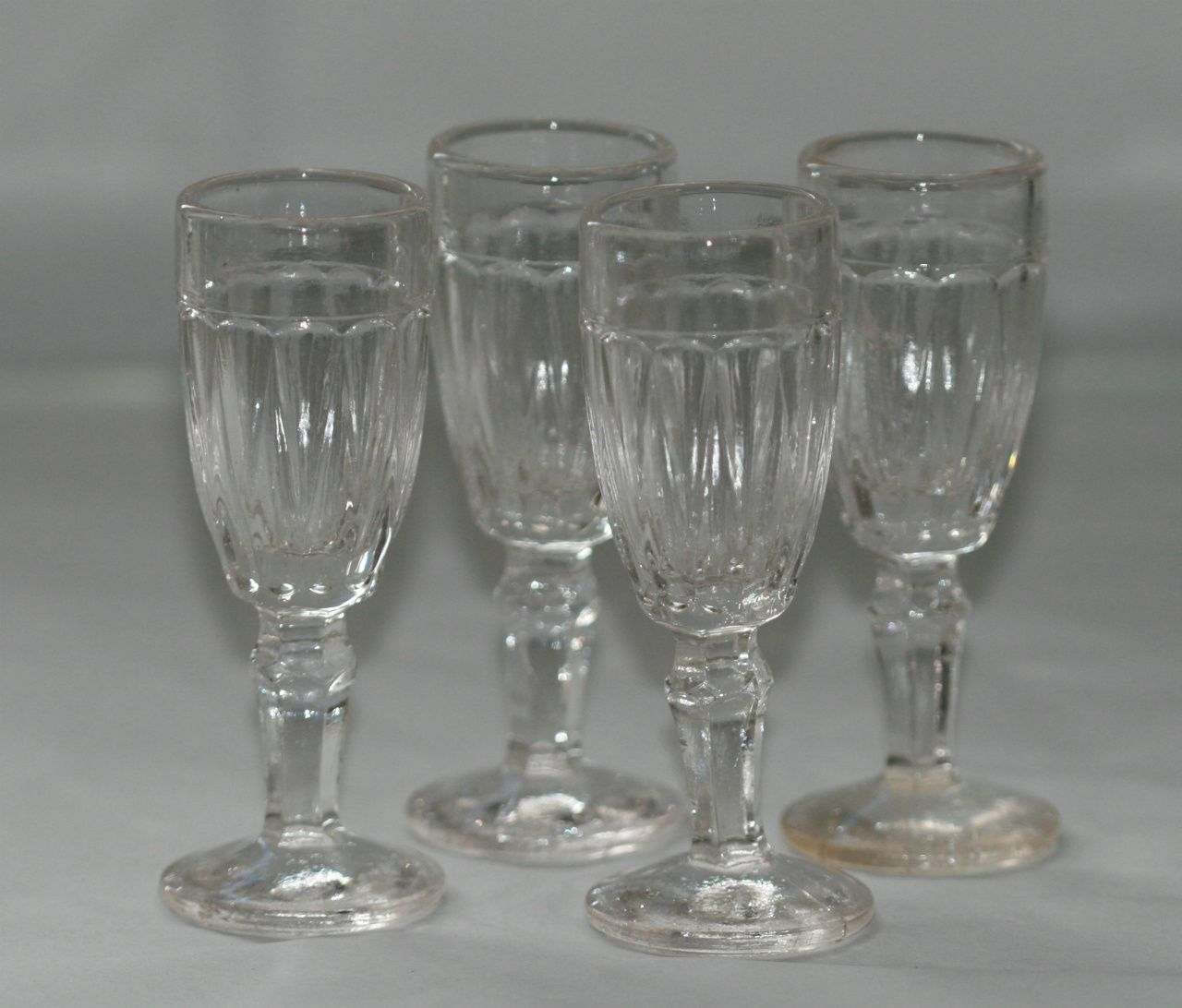 Høvik - www.norskt-glass.com