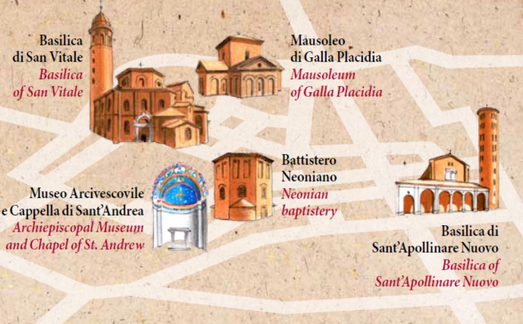itinerario5monumenti_ravenna - Copia