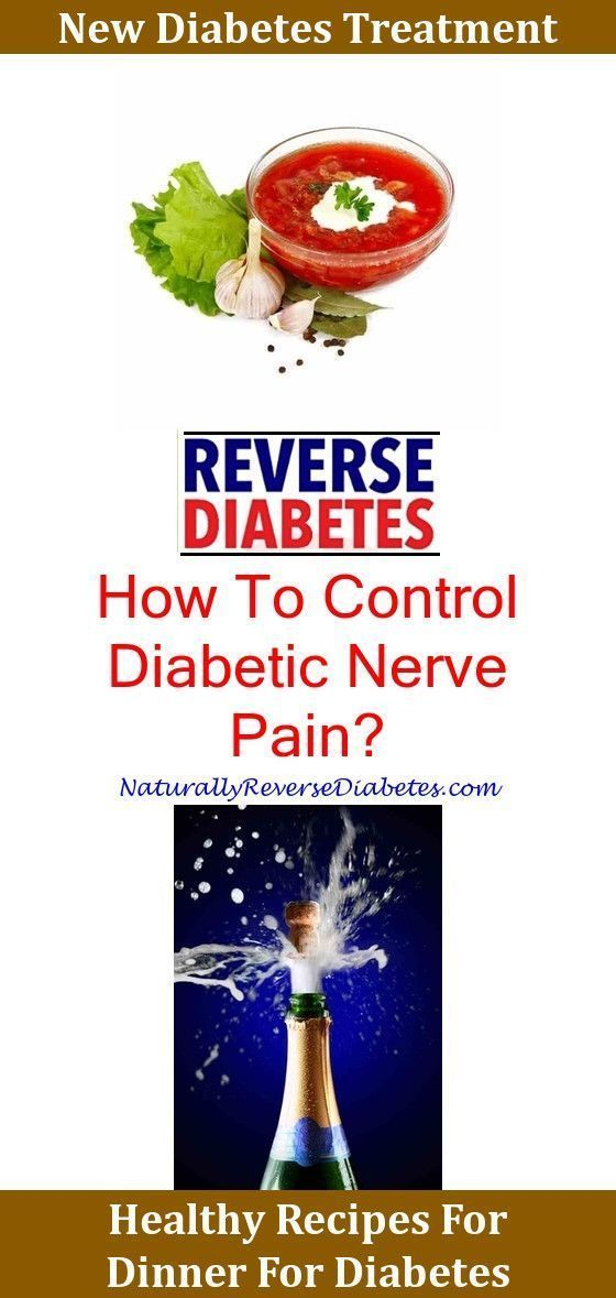 How to reverse diabetes healthy eating recipes for diabetics how to reverse diabetes healthy eating recipes for diabeticsdiabetes dizziness herbs for diabetes cure pre diabetes menu recipes nutrition plan fo forumfinder Gallery